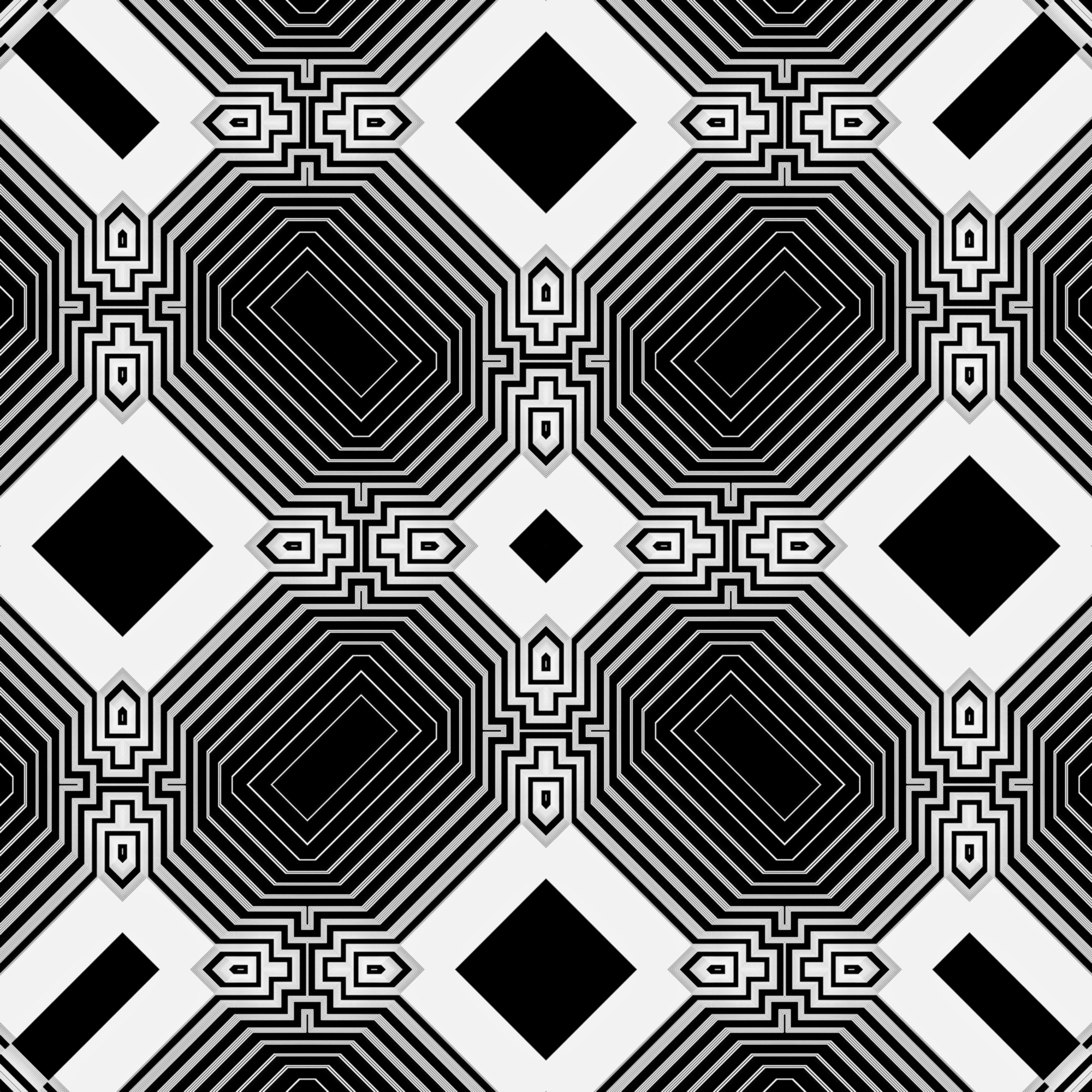 Geometrics 01