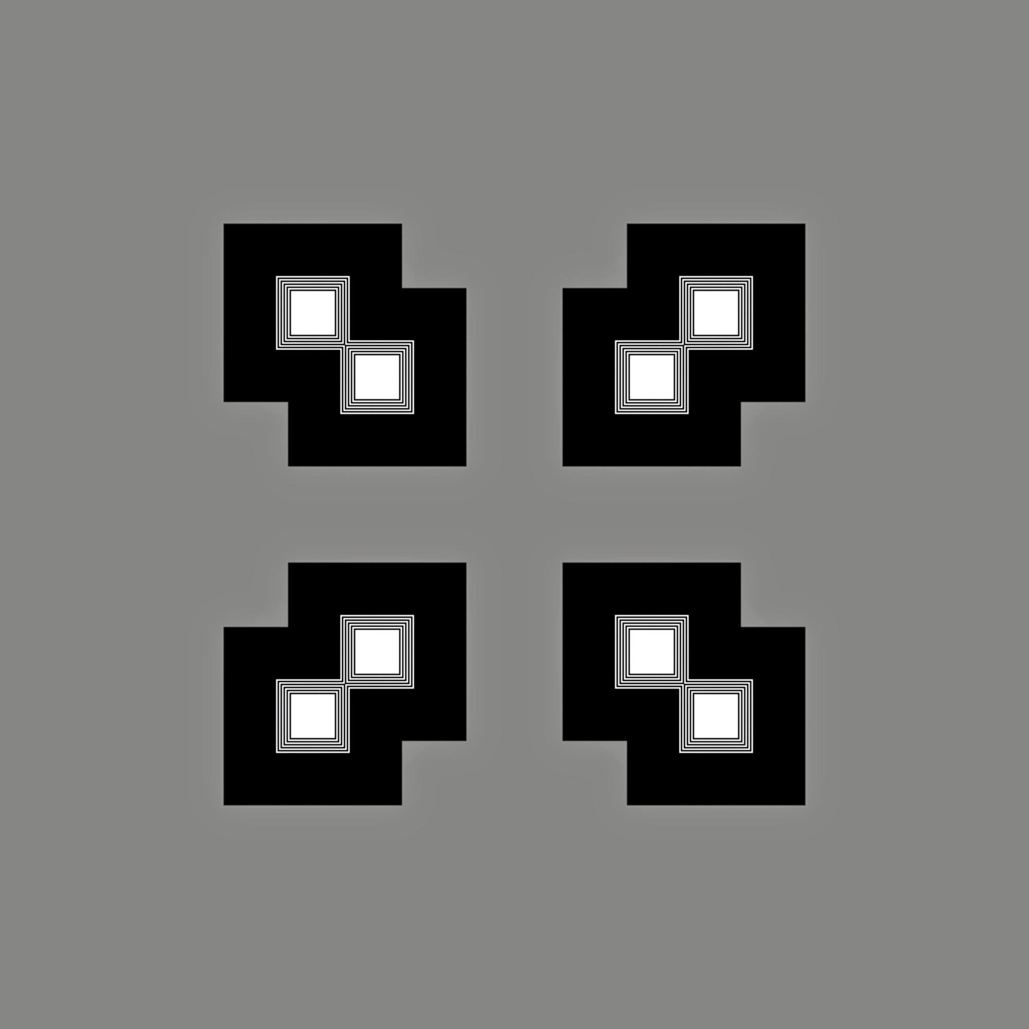 Geometrics 02