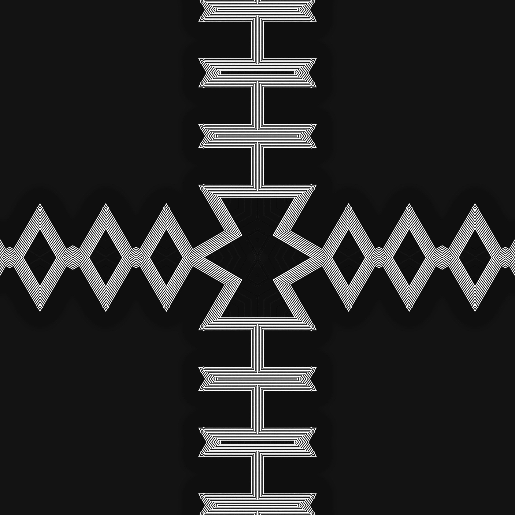 Geometrics 09