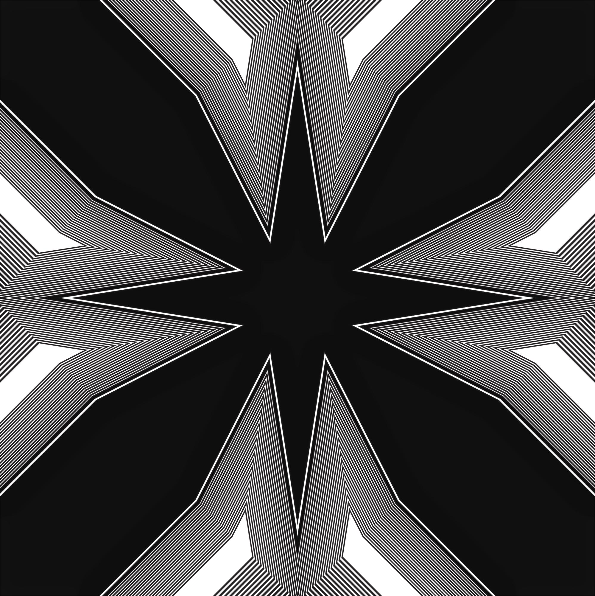 Geometrics 13