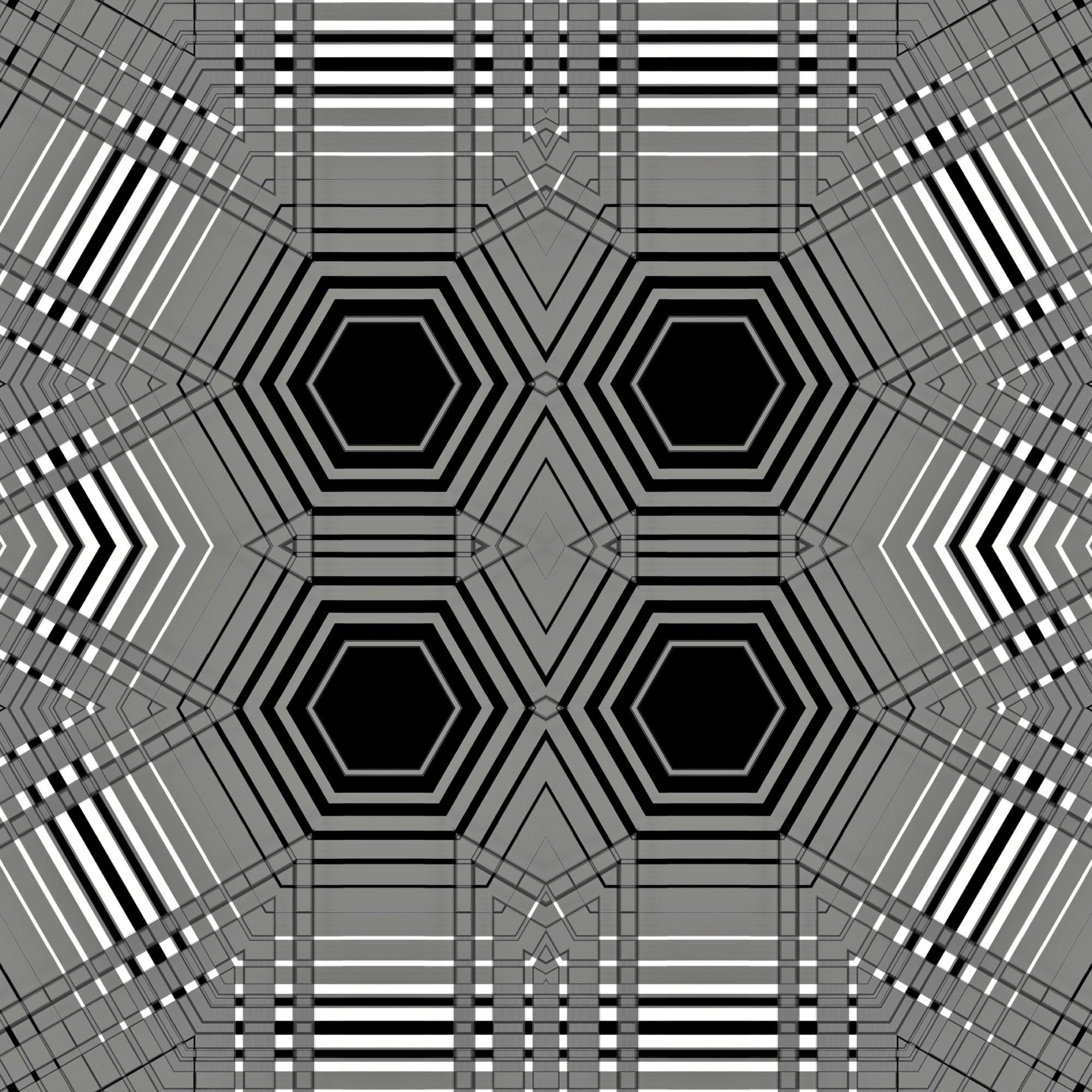 Geometrics 14