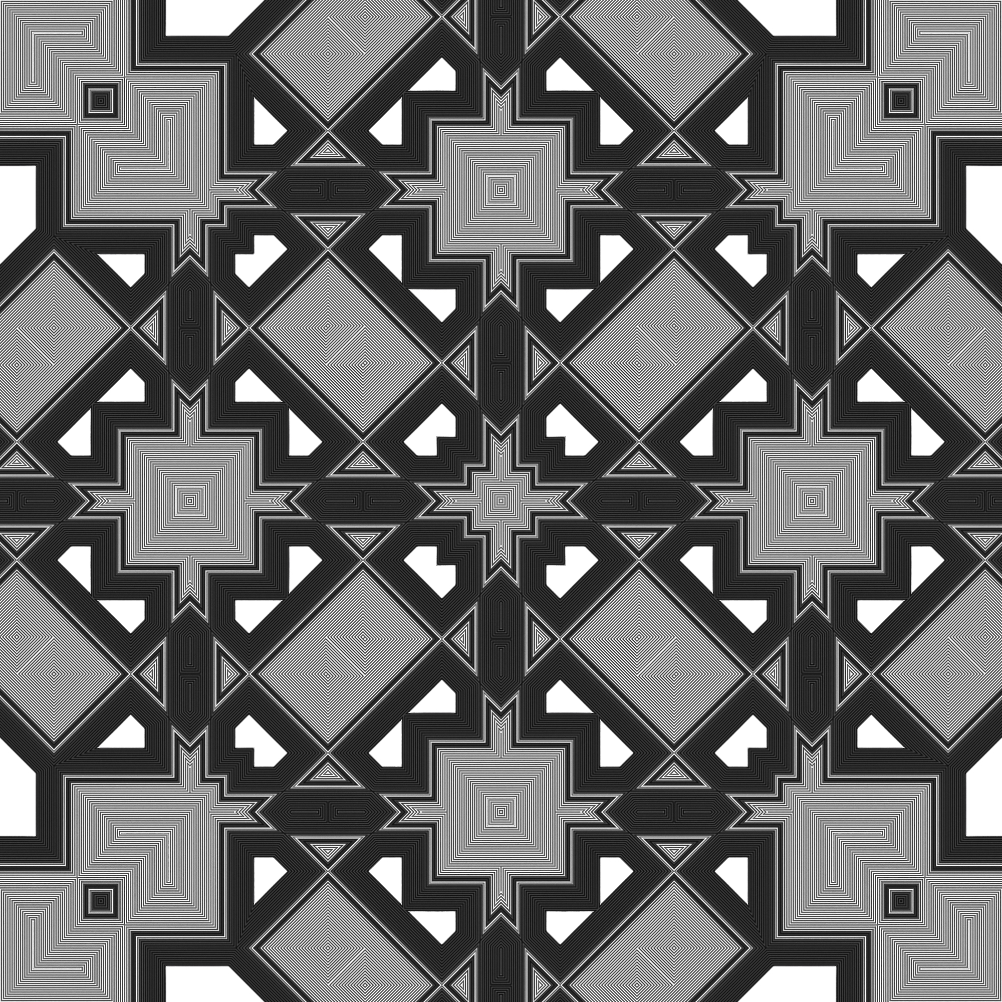 Geometrics 15