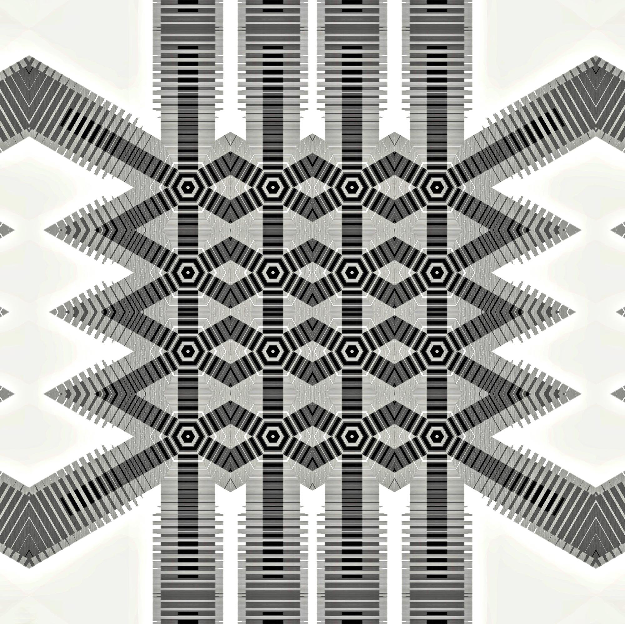 Geometrics 18