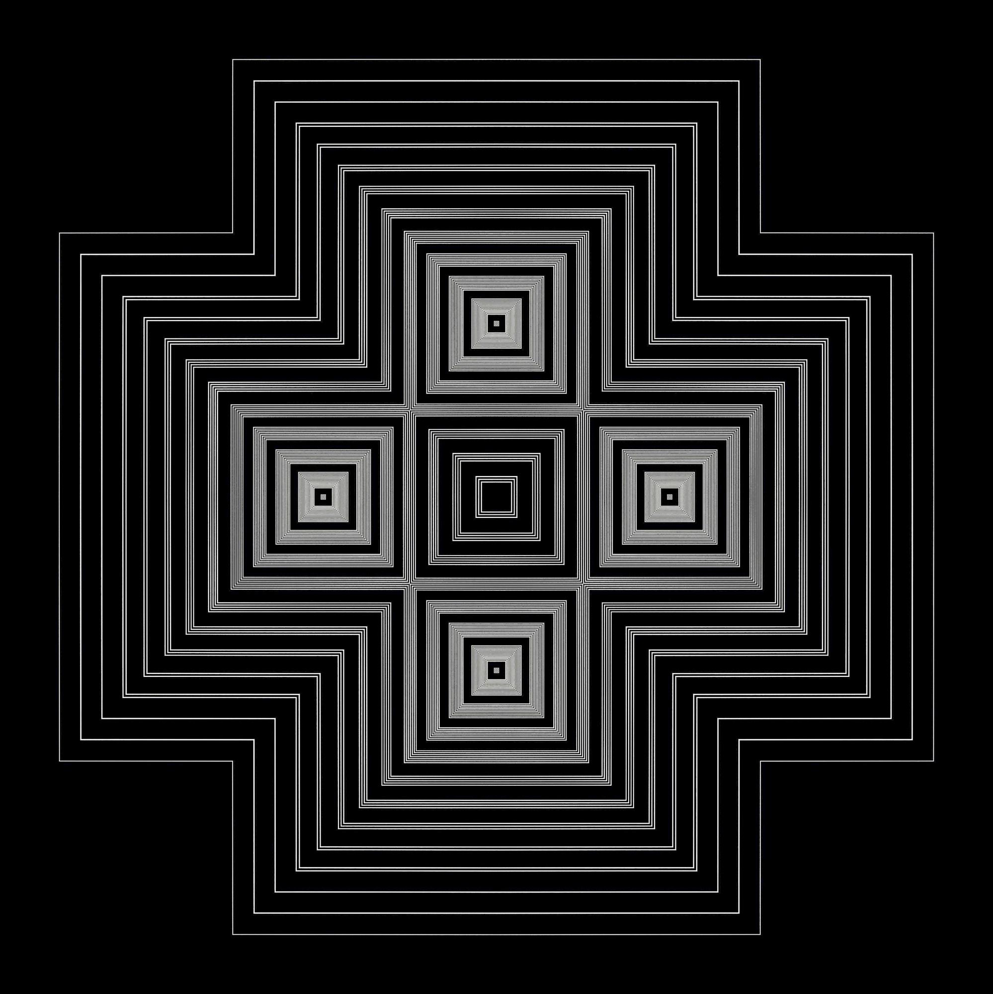 Geometrics 21