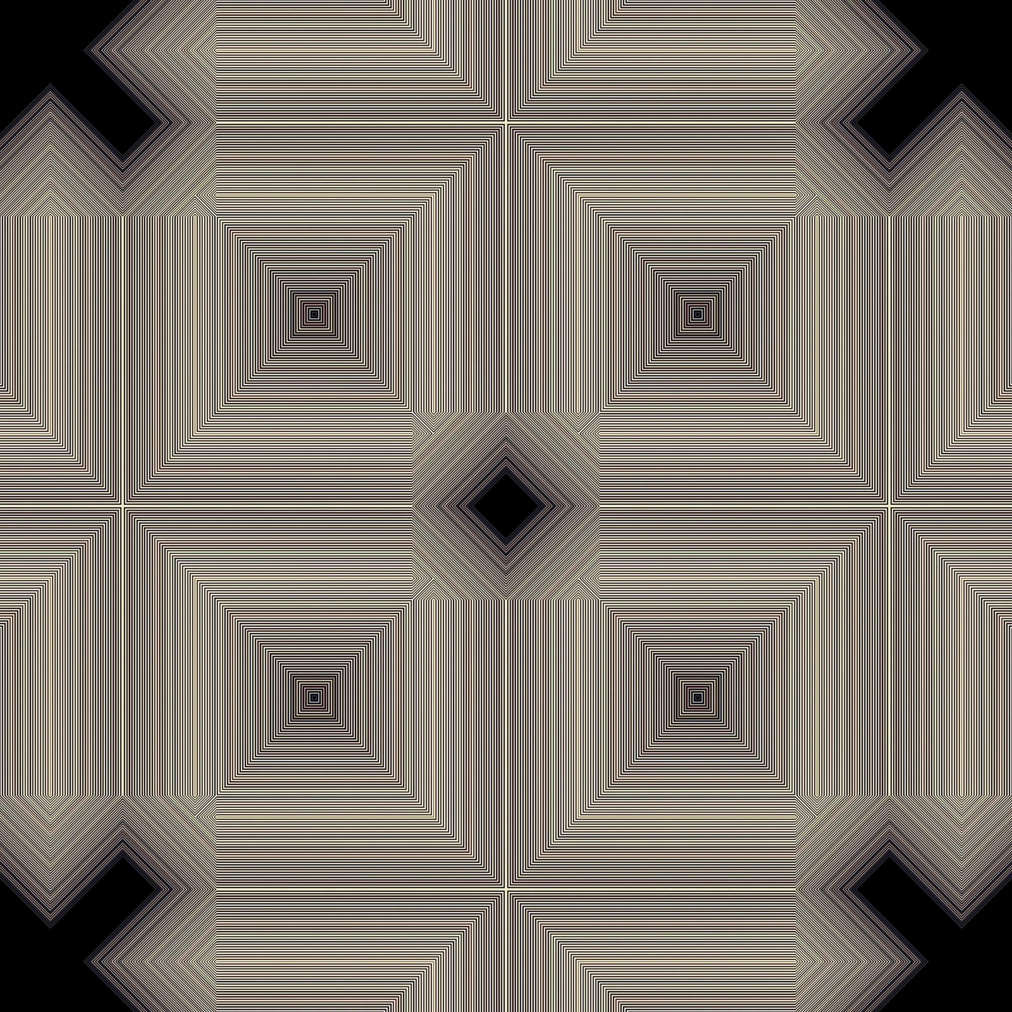 Neutral 07