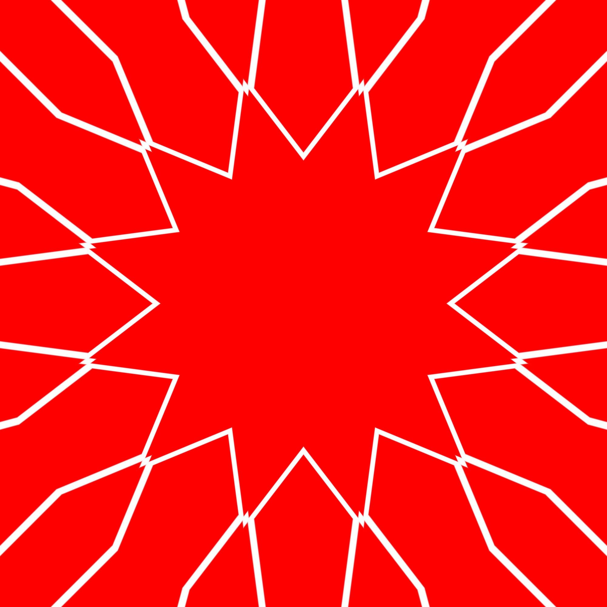 Sparks 21