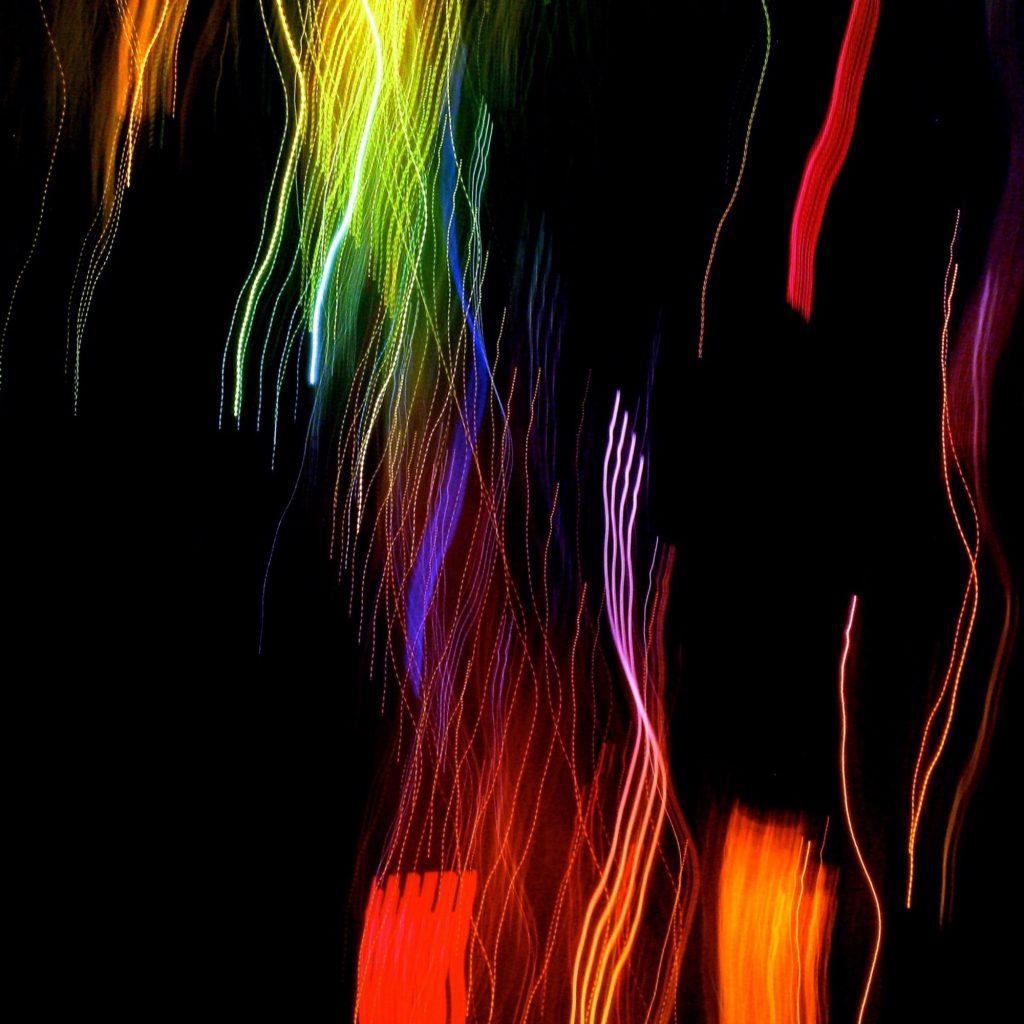 Sparks 05