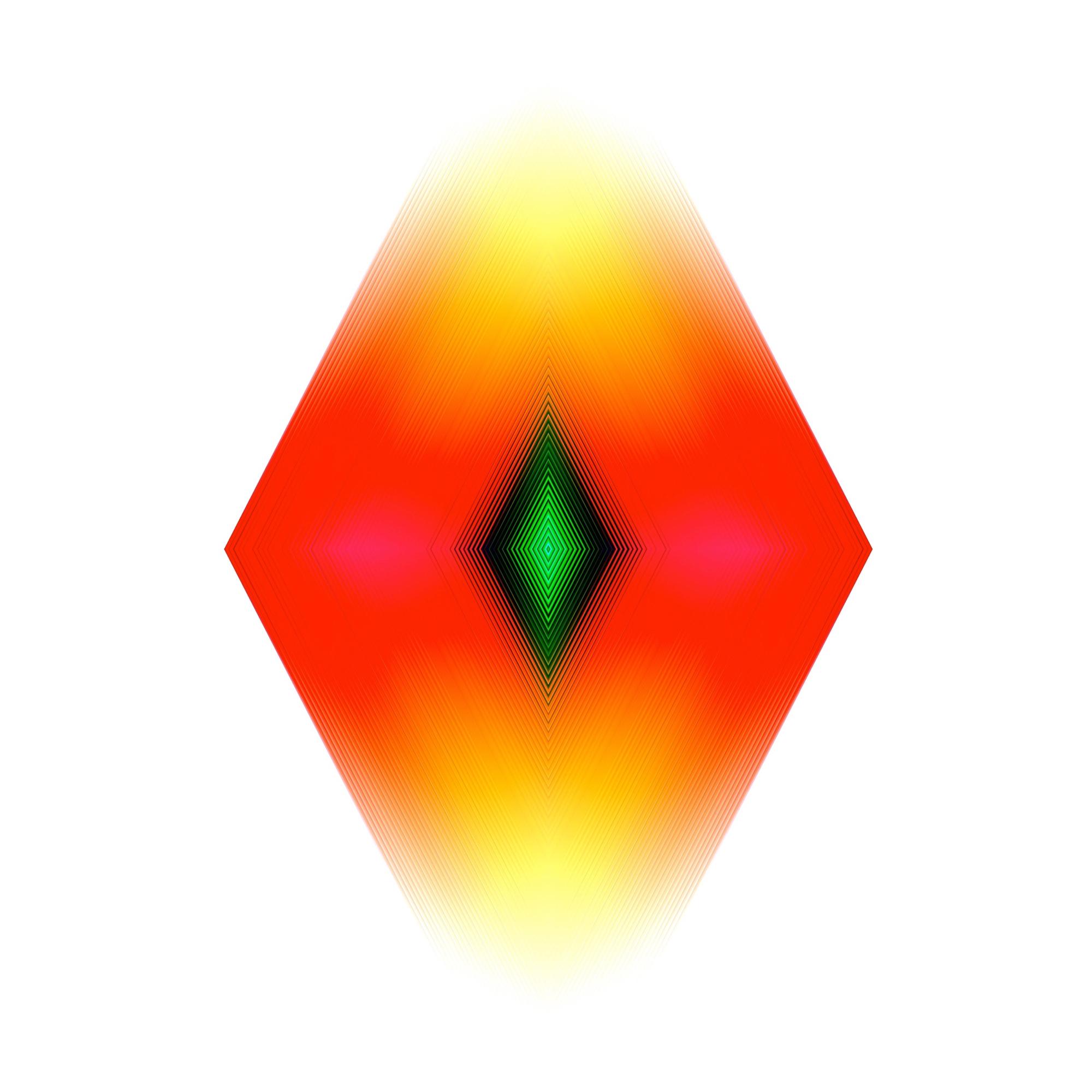 Sparks 19