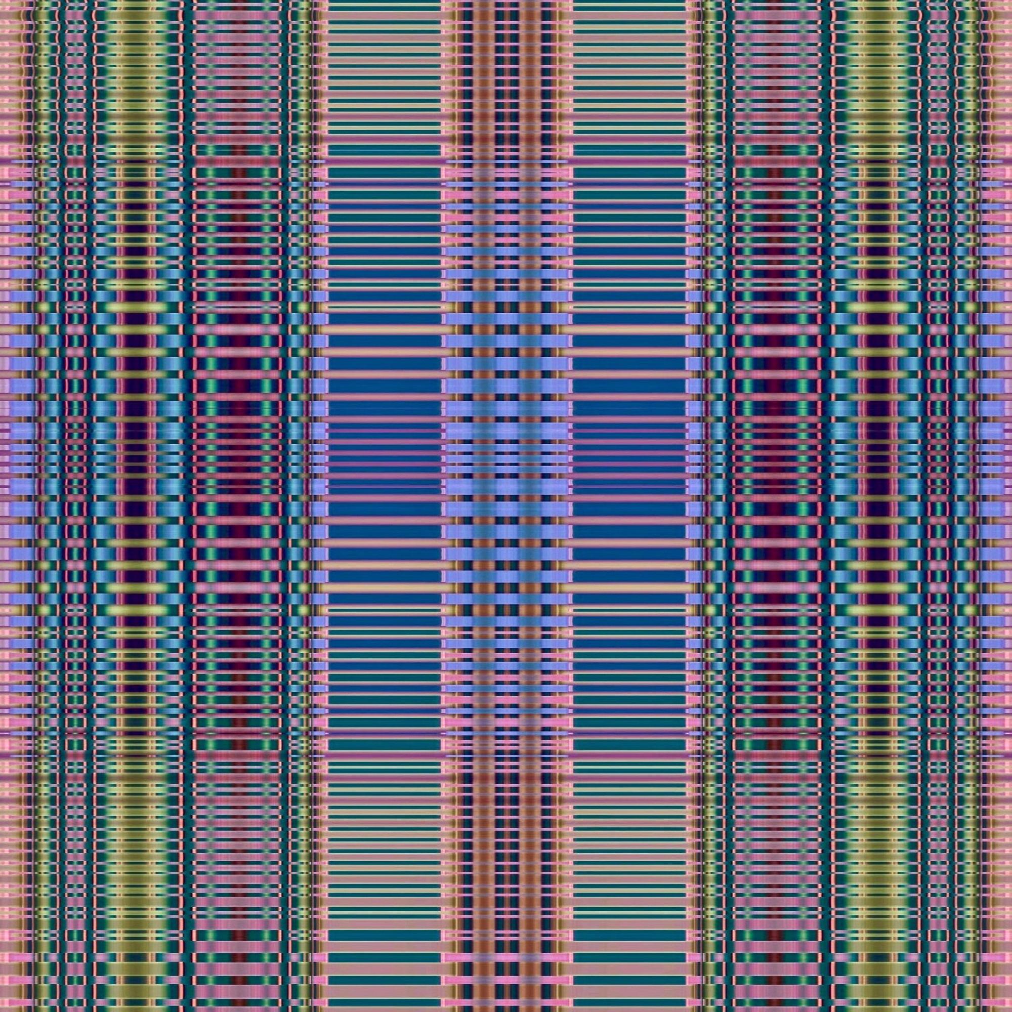 Textiles 05