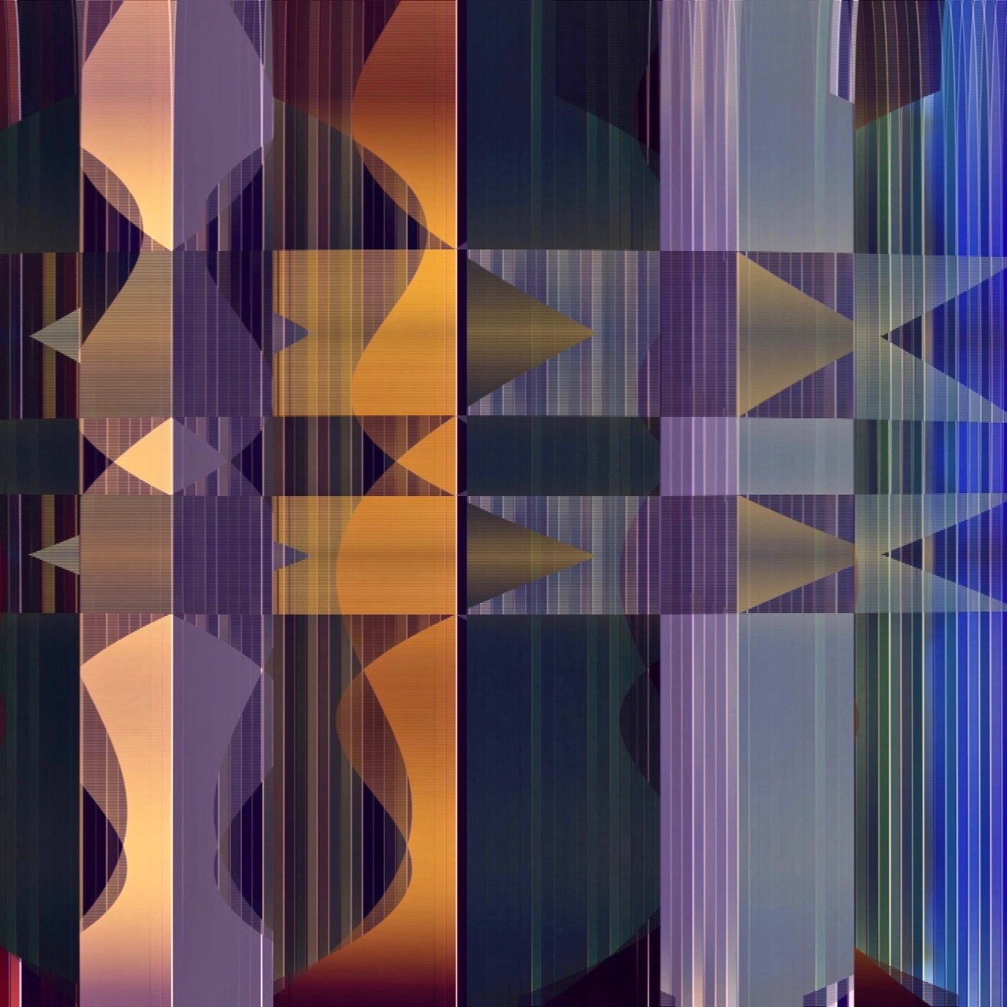 Textiles 06