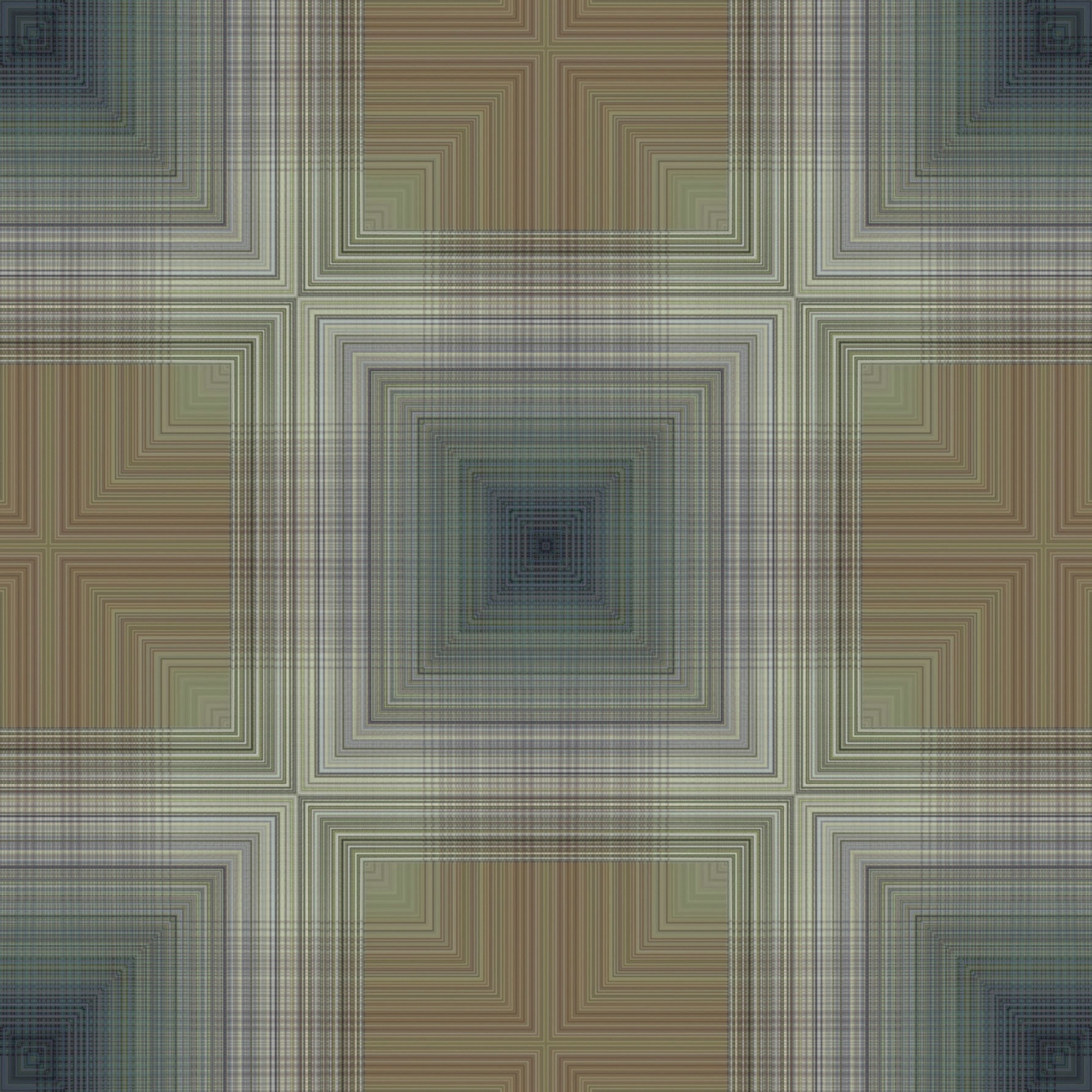 Textiles 10